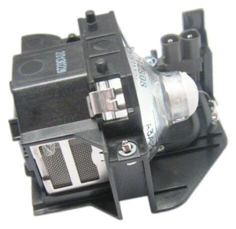Epson ELPLP33 EMP-53  Lamp ELPLP33