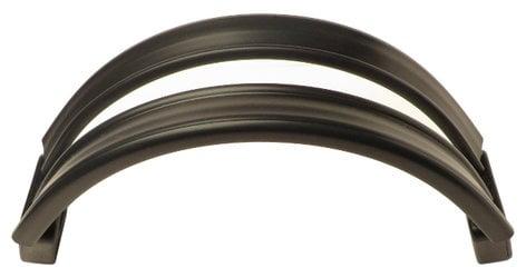Telex F.01U.151.833  Headband Assembly for PH-1 F.01U.151.833
