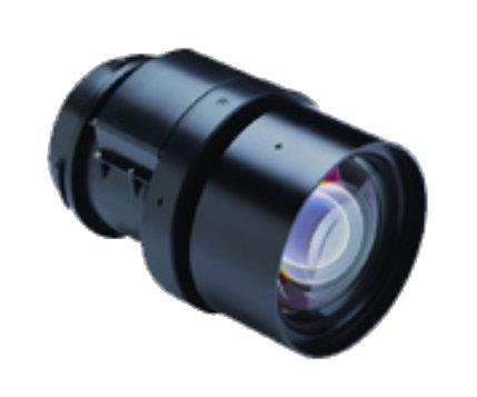 Christie Digital 103-143109-01 2.3-4.2:1 Zoom Lens for LHD700 103-143109-01