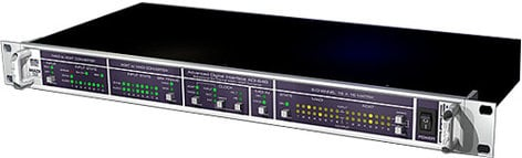 RME ADI648  64-Channel 24/96 Multichannel Audio Digital Interface ADI648
