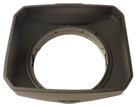 Fujinon Inc 27A8465060 Fujinon Lens Hood 27A8465060