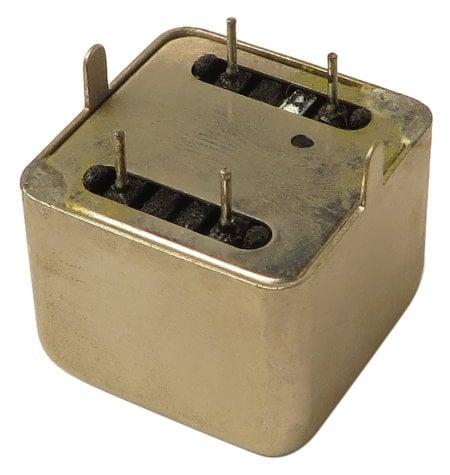 TOA 114-03-120-40  Input Transformer for 700 Series 114-03-120-40
