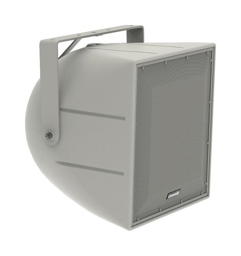 """Community R.5-66MAX  12"""" 600W (8 Ohms) Full-Range Weather Resistant Surface-Mount Loudspeaker with 60°x60° Dispersion R.5-66MAX"""
