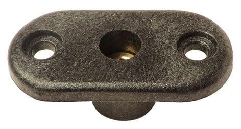 Roland 22135354  Music Rack Stopper for FP-5 22135354
