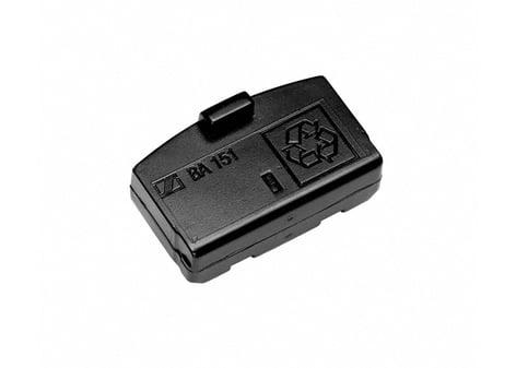 Sennheiser BA151 Rechargeable Battery BA151