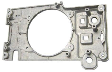 JVC SC10234-001 GYDV500 Front Frame Assembly SC10234-001