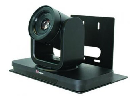 Vaddio 535-2000-242  Thin Profile Wall Mount for Polycom EagleEye IV Camera 535-2000-242