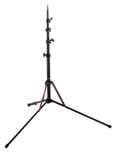 Manfrotto MS0490A Nanopole Stand and Boom Pole MS0490A