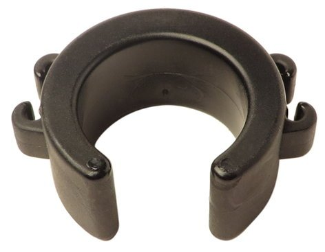 Sennheiser 038263 21MM Round Clamp for MZS17, MZS20 and MZS20-1 038263