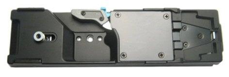 JVC SCV2034-004 Tripod Base Plate For GYDV550E SCV2034-004