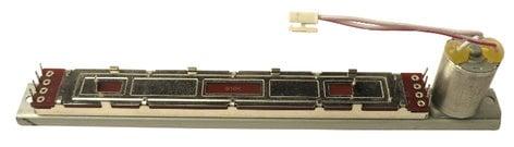 Behringer Y00-00000-19575 Fader for X32 Y00-00000-19575