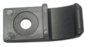 Panasonic VJF1584 AGHPX370 Cable Clamp VJF1584
