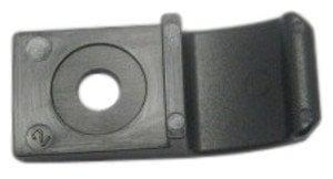 Panasonic VJF1584 AGHPX370 Cable Clamp VJF1584