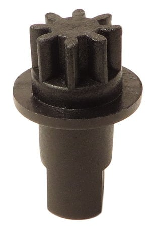 ETC/Elec Theatre Controls 7061A4014  Focus Knob Gear for Source Four Par 7061A4014