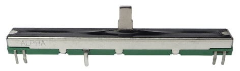 Leviton PT615-N00-D15 Fader for MC7008, MC1616, MC7016, MC7024, and MC7516 PT615-N00-D15
