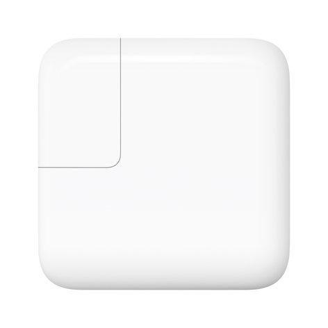 Apple USB-C-PWR-ADPT 29W USB-C Power Adapter USB-C-PWR-ADPT