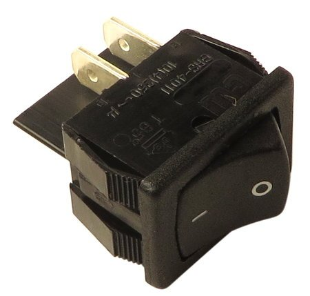 Lowel Light Mfg 9207  Switch for Lowel Pro P2-10 9207