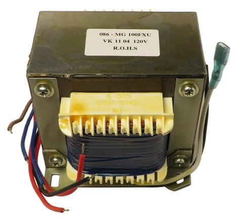 Marshall Amplification TXMA-91014  Power Transformer for MG100HCFX TXMA-91014