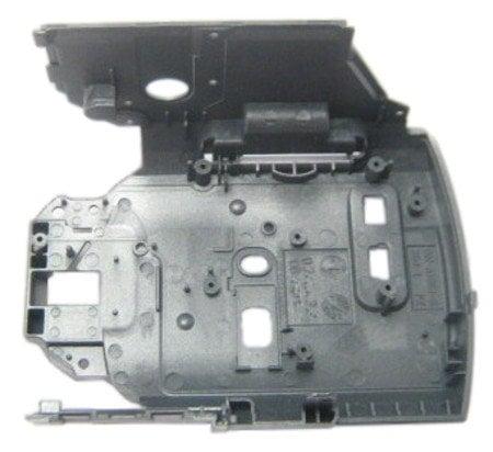 Panasonic VYK1U37 PVGS500 Right Case Assembly VYK1U37