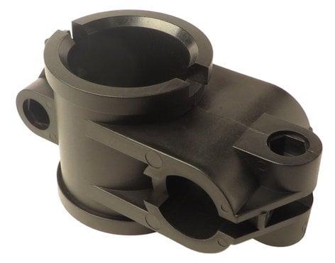 Alesis HXDJ2002  4-Way Joint Cymbal Clamp for DM10 HXDJ2002
