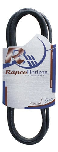RapcoHorizon Music SDMX3-6 6 Foot Length of 2-conductor DMX Cable with 3-pin XLRF to XLRM Connectors SDMX3-6