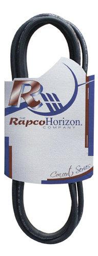 RapcoHorizon Music SDMX3-10 10 Foot Length of 2-conductor DMX Cable with 3-pin XLRF to XLRM Connectors SDMX3-10