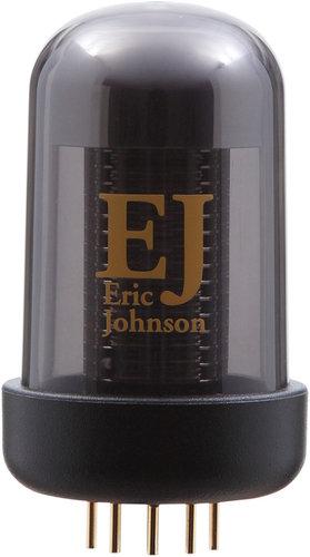Roland BC TC-EJ Eric Johnson Blues Cube Tone Capsule BCTC-EJ