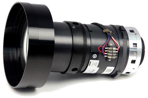 Vivitek 3797745100-SVK 0.76:1 Fixed Wide Lens for D8800 3797745100-SVK