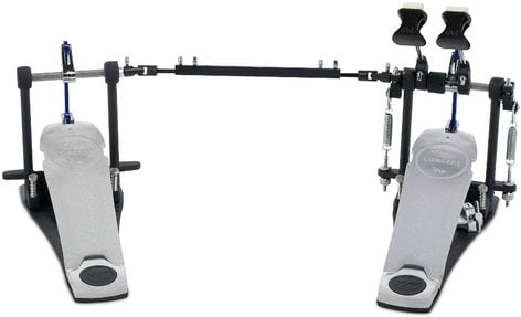 Pacific Drums PDDPCXFD Concept Series Direct Drive Double Kick Pedal PDDPCXFD