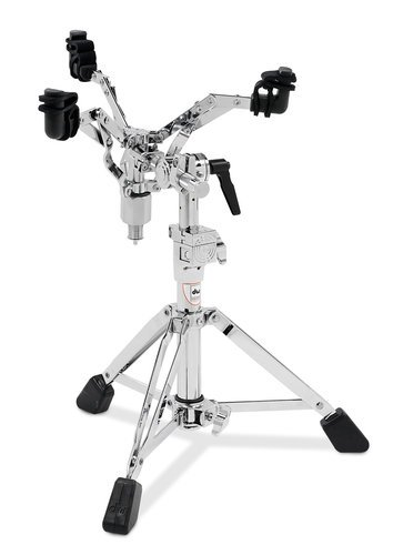 "DW DWCP9399AL Air Lift Tom/Snare Stand for 10""-16"" Drums DWCP9399AL"