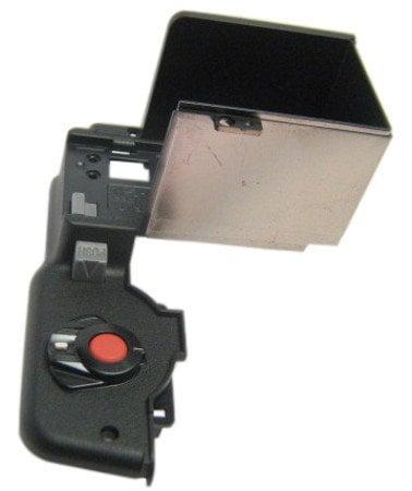 Panasonic VYK1Y38 HVX200AP Battery Case VYK1Y38