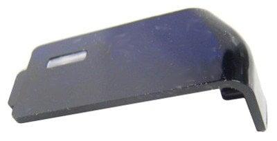 Panasonic VYQ3806 HVX200AP Sensor Window VYQ3806