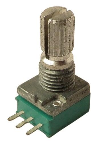 Gallien-Krueger 070-6202-B 2KB Master A Pot for Goldline 500 and MB115-II 070-6202-B