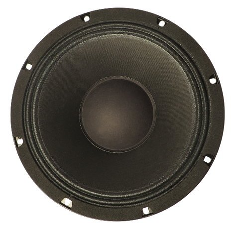"""RCF 11469146  10"""" Woofer for HD 10-A 11469146"""