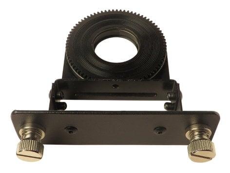 ADJ Z-63580239 Rotating Wheel for GOB548 Z-63580239