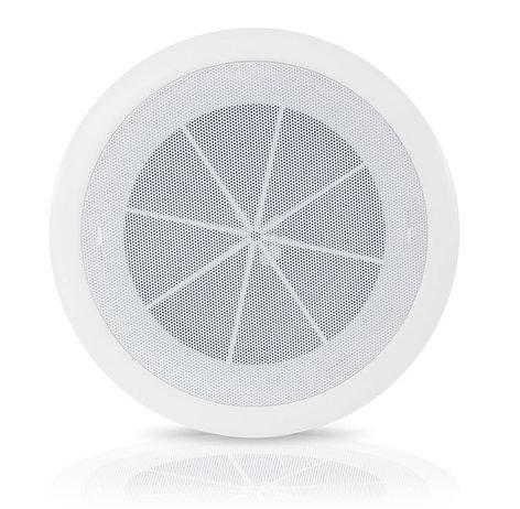 "Pyle Pro PDICS6  6.5"" 2-Way Ceiling Speaker PDICS6"