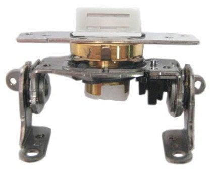 Sony X23425711 Hinge Assembly For HXRNX5U X23425711