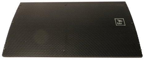 Electro-Voice F.01U.154.130  Black Grille for Xi-1152 64F F.01U.154.130