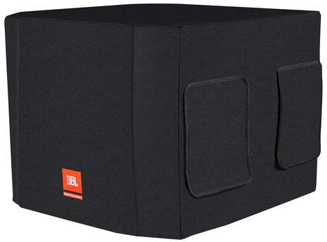 JBL Bags SRX818SP-CVR-DLX Deluxe Padded Protective Cover for SRX818SP Loudspeaker SRX818SP-CVR-DLX