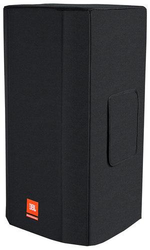 JBL Bags SRX835P-CVR-DLX Deluxe Padded Protective Cover for SRX835P Loudspeaker SRX835P-CVR-DLX
