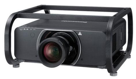 Panasonic ET-PFD310 Low Ceiling Frame Projector Mount ETPFD310