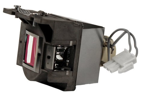 Optoma BL-FU190C  190W UHP Projector Replacement Lamp BL-FU190C