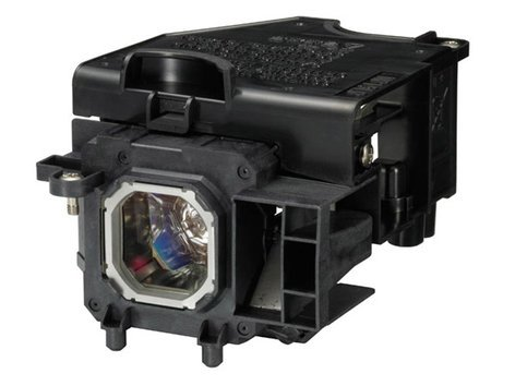 NEC Visual Systems NP17LP  Replacement Projector Lamp NP17LP
