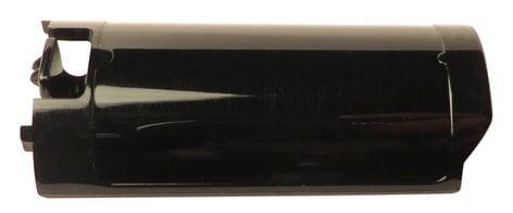 Line 6 30-27-0441  Battery Door for XD-V70 and XD-V75 30-27-0441