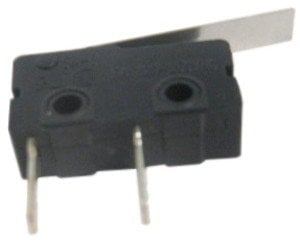 Martin Professional 05520503 MAC550 Lamp Door Switch 05520503