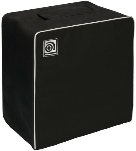 Ampeg PF-410HLF-COVER PF-410HLF Cover Soft Cover for PF-410HLF Cabinet PF-410HLF-COVER