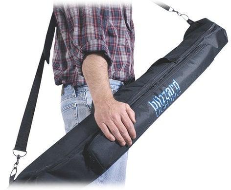 Blizzard Lighting Stickbag Nylon Batten Light Carry Bag STICKBAG