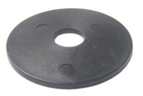 Altman 14-0042 Friction Washer For 1000Q 14-0042