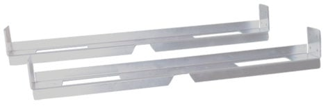 Chief Manufacturing PACHFK1  PAC501 In-Wall Header/Footer Kit PACHFK1