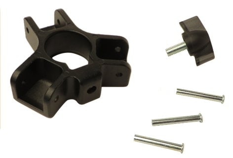 Manfrotto R004,85  Top Spider for Avenger and 420B R004,85